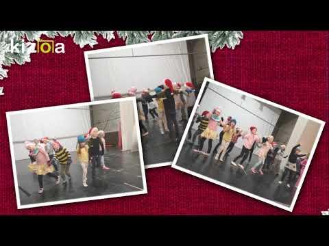apk_joulukontsert_2018